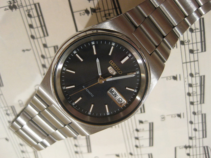 1990 seiko sports watches